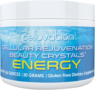 celluvation energy crystals